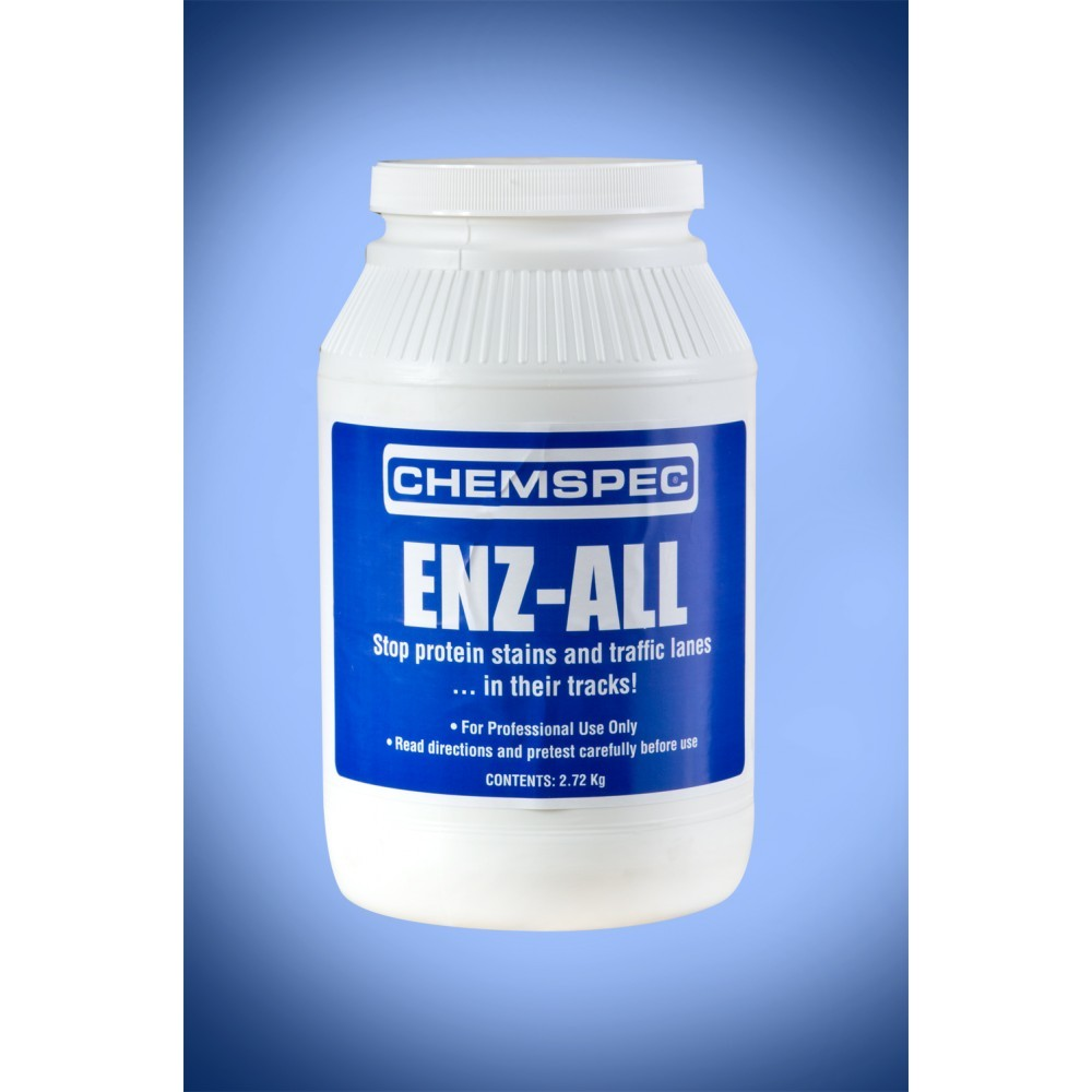 Enz-All Boosted Enzyme Pre-Spray_3