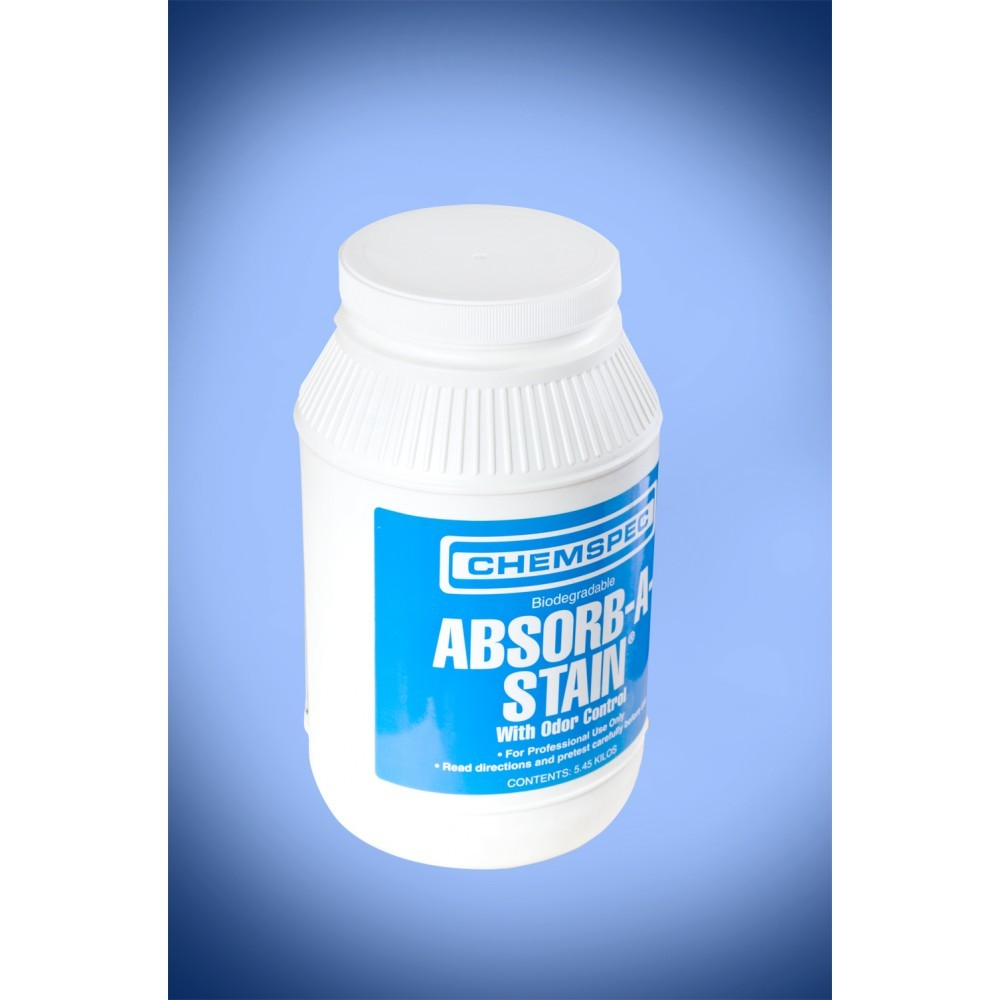Absorb-A-Stain_3