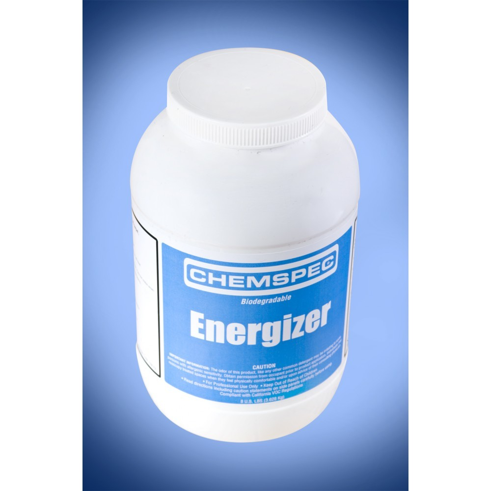Energizer Booster_3