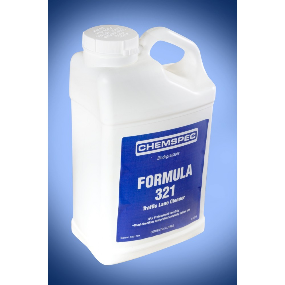 Formula 321 Traffic Lane Cleaner_3