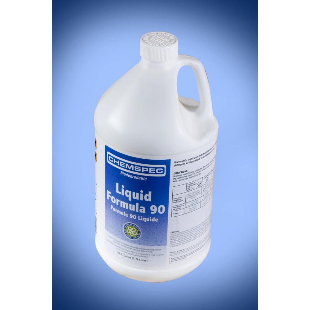 Formula 90 Liquid_3