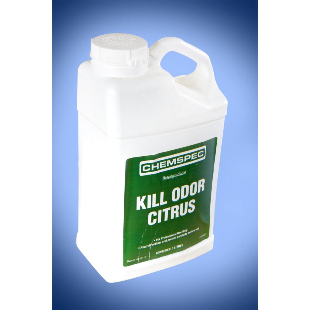 Kill Odor Citrus_3