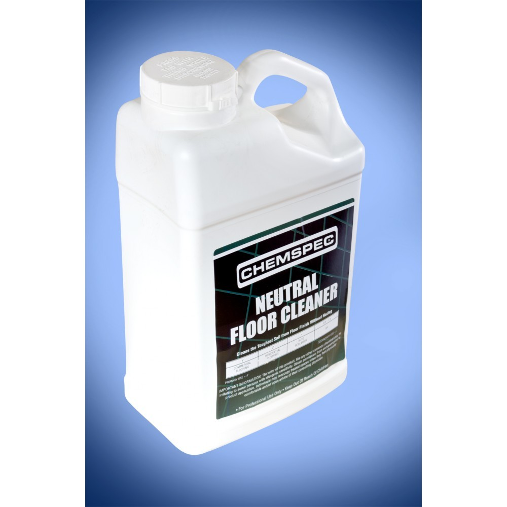Neutral Floor Cleaner_3
