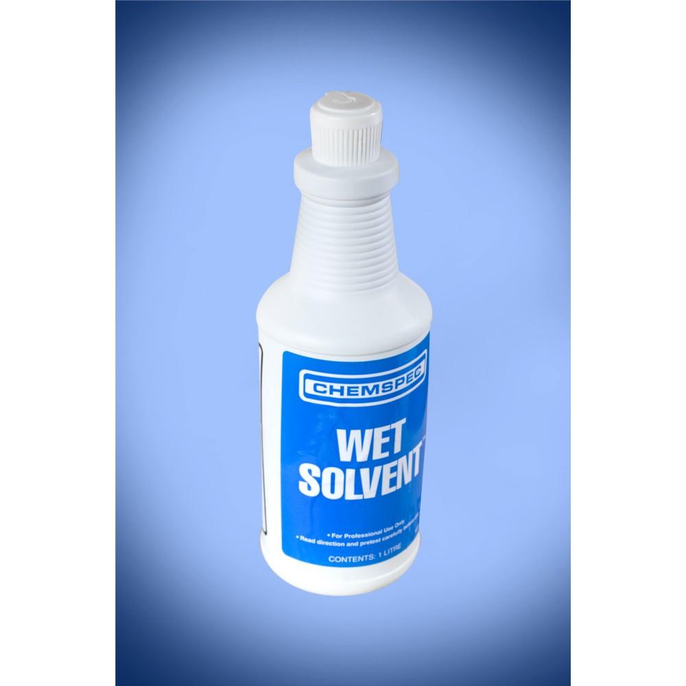 Wet Solvent_3