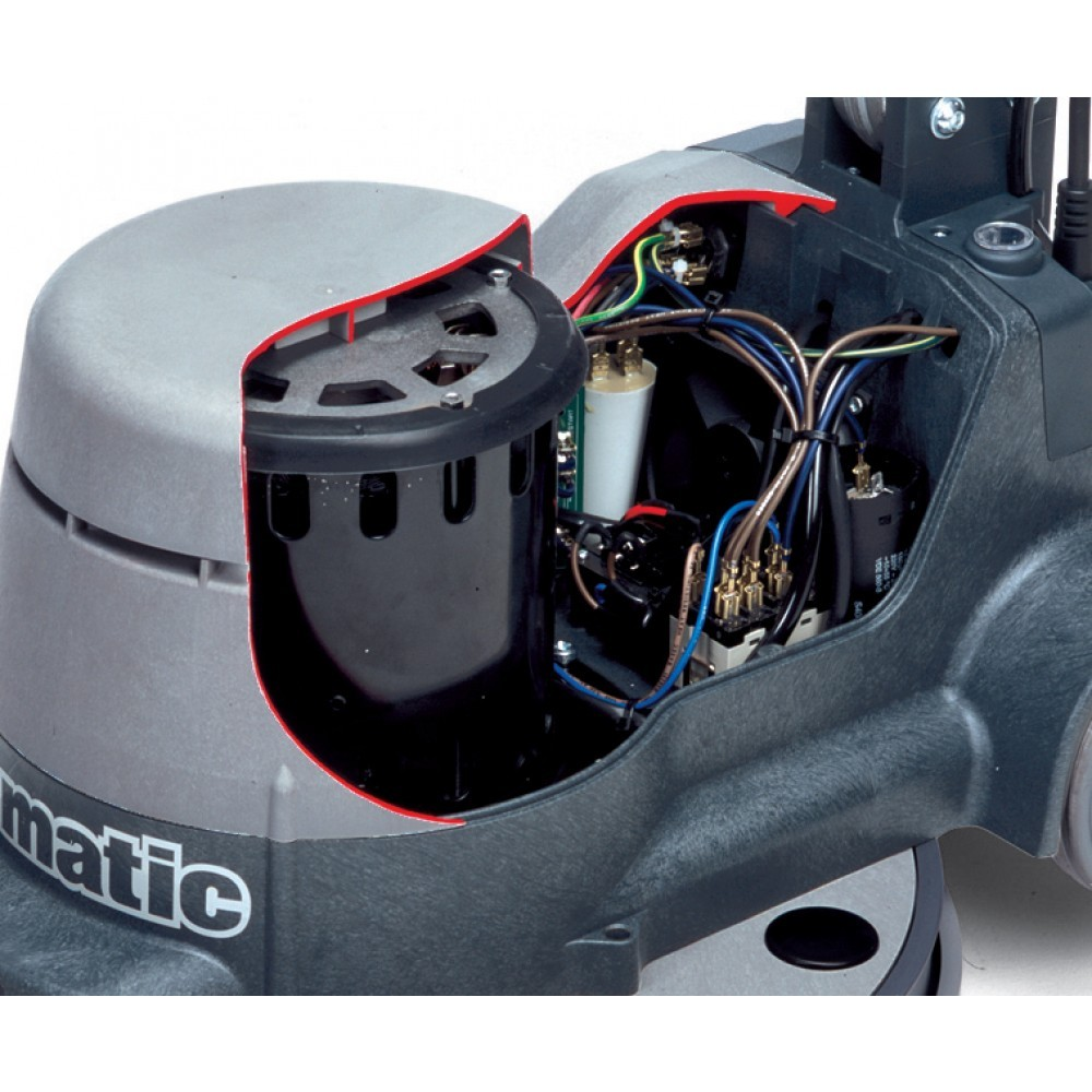 Numatic NuSpeed Ultra NRU1500_5