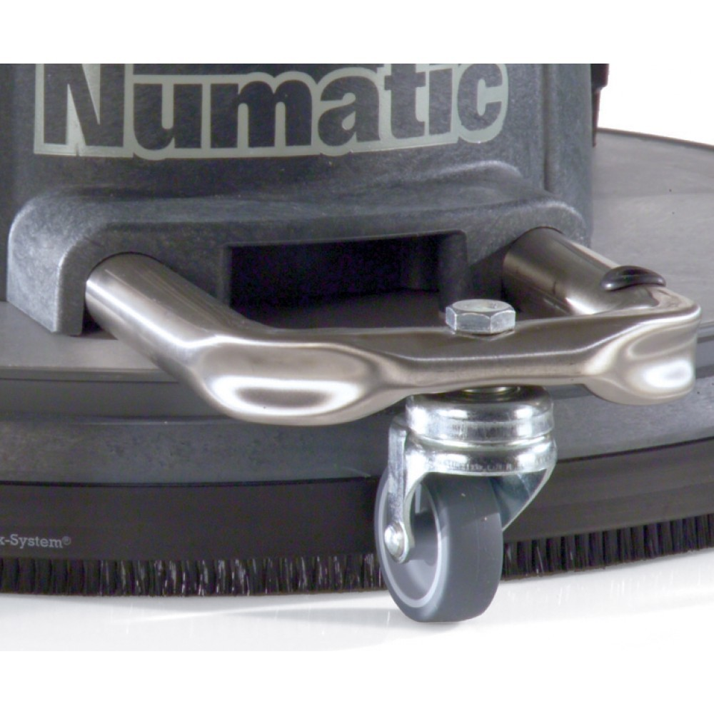 Numatic NuSpeed Ultra NRU1500_9