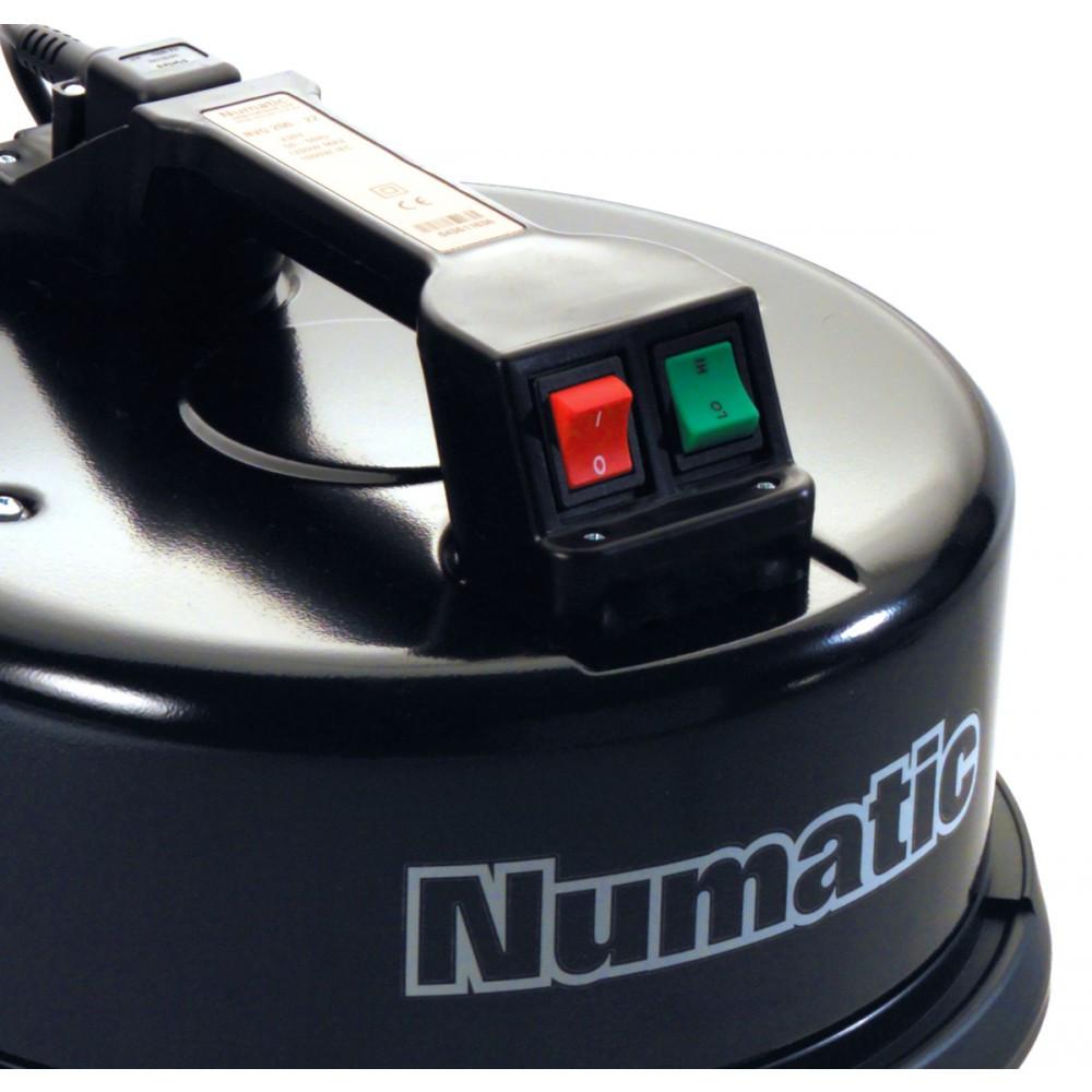 Numatic NVDQ900-2_5