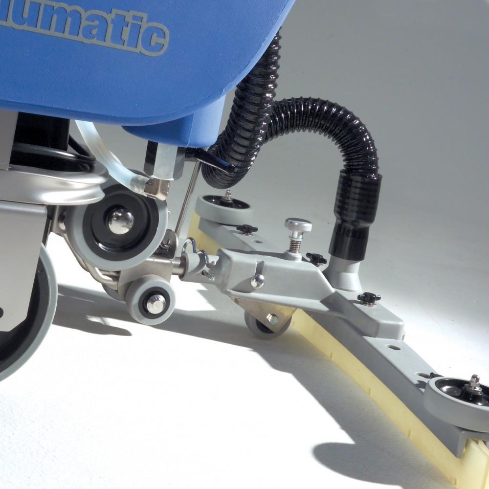 Numatic Twintec - TT3450S_7