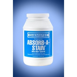 Absorb-A-Stain