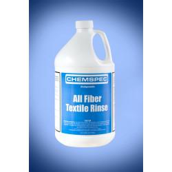All Fibre Textile Rinse