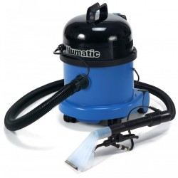 Numatic CT370-2